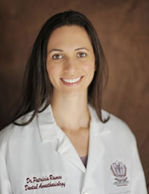 Meet the Team - Salida Dentist Cosmetic and Family Dentistry